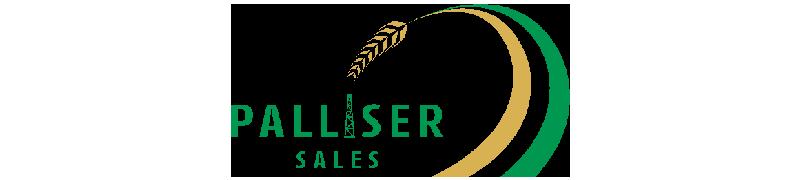 Palliser Sales