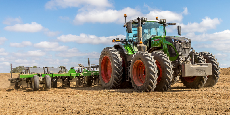 Fendt-900-Series-Moultrie-Georgia-October-2019_800x400